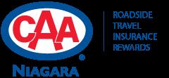 CAANiagara-logo-trans