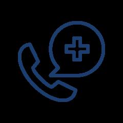 Travel Medical Insurance | CAA Niagara