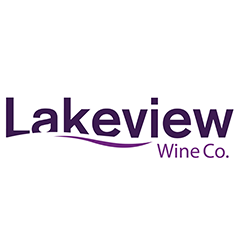 Lakeview Wine Co.