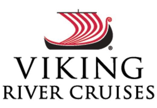 Viking River Cruises Travel Agent Discount