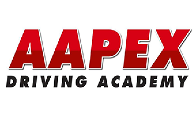 Aapex Driving Academy Logo