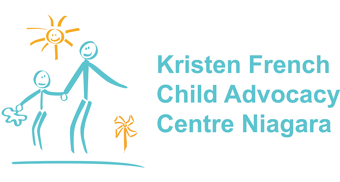 Kristen French Child Advocacy Centre