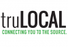 truLocal: connecting you to the source.